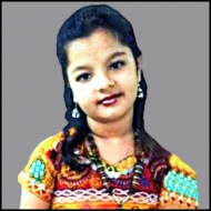 Aaheli Roycaudhury