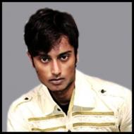 Samrat Bose