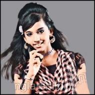 Ritama Roy