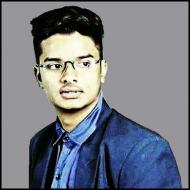 Prince Chowdhury