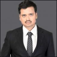 Sankar Narayan Chakravarty