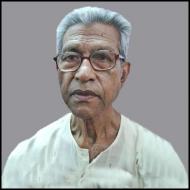 Gour Karmakar