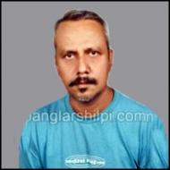 Kushal Chaudhury