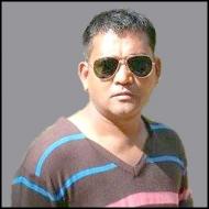 Manoj Pandey