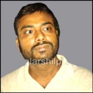 Ashok Pramanik