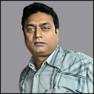 Sanjay Ghosh