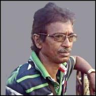 Shyamal Biswas