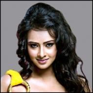 Aryaa Banerjee