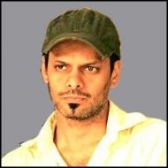 Kamaljeet Niyogi