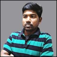 Pankaj Dhali