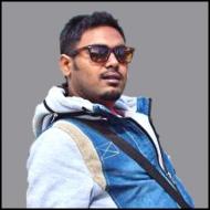 Avirup Ganguly