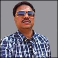 Md. Masud Hasan