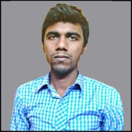 Hasan Shaikh