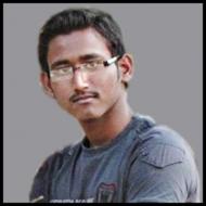 Abhik Das