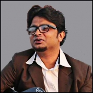 Nasim Wahid