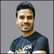 Bhaskar Routh