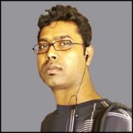 Rayan Majumder