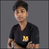 Dweep Karmakar