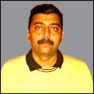 Rupkumar Shaw