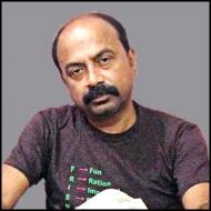 Nirmal Ghosh