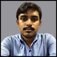 Umesh Chandra Sarkar