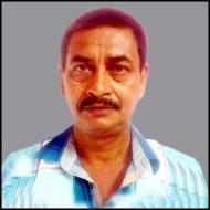 Mridul Sarkar