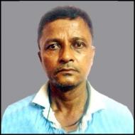Ratan Patra