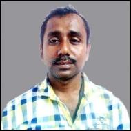 Dilip Das