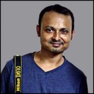 Srijib Das