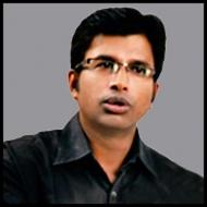Sunanda Majumder