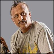 Arup Roy