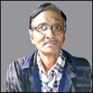 Tarak Nath Dey