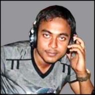 Biswarup Das