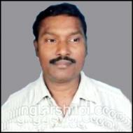 Khokan Kumar Das