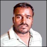 Rajesh Paswan
