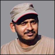 Saugata Mandal