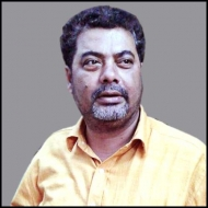 Tapash Sarkar