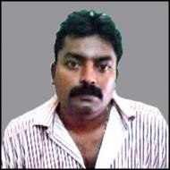 Rajrndra Das