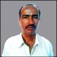 Arun Talukder