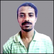 Bishwajit Das