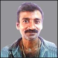Sanjit Das