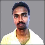 Chiranjit Bala