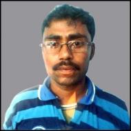 Kapil Biswas
