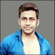 Somnath Sen