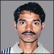 Shambhu Naskar