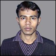 Satyajit Manna