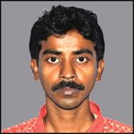 Sajal Sarkar
