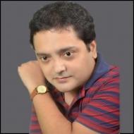 Indranil Chowdhury