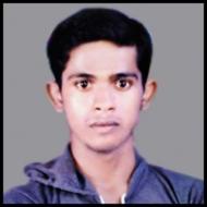 Subhankar Naskar