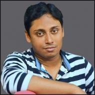 Subhra Sanyal